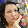 Татьяна, 45, г.Виллемстад