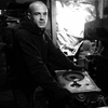 Влад, 27, г.Первомайск
