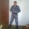 олег, 41, г.Сватово