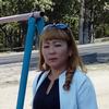 Белек, 32, г.Кызыл