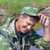Денис, 38, г.Ковров