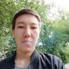 Adil, 23, г.Астана
