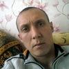 Николай, 34, г.Псков