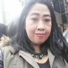 Lisa Putri, 23, г.Сингапур