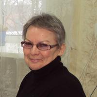 Нина, 67 лет, Рыбы, Новоселово