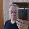 Игорь, 54, г.Находка (Приморский край)