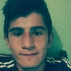 Jeferson, 19, г.Богота