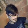 iswar, 23, г.Калькутта