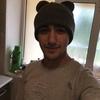 Руслан, 23, г.Баку