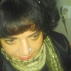 Лейла, 30, г.Жезказган