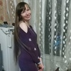 Татьяна, 25, г.Подольск