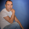 Sam, 37, г.Бухара