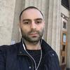 Elvin, 31, г.Баку