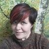 Nataly, 42, г.Киев