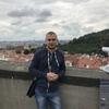 Майкл, 25, Мукачево