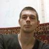 Витя, 28, г.Лазо