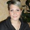 Татьяна, 37, г.Кстово