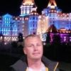 Игорь, 36, г.Геленджик