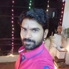 Raj, 26, г.Нагпур