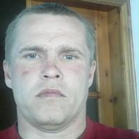 Вадим, 43 года, Рыбы, Краснодар