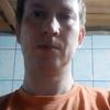 misha, 36, г.Ковель