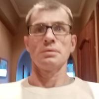 Олег, 47 лет, Овен, Петрозаводск