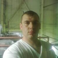 ЧИРЦОВ С В, 32 года, Овен, Барнаул