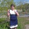Ирина, 37, Запоріжжя