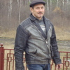 Александр, 52, г.Усть-Ишим