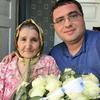 Azim Michael, 54, г.Монреаль