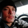 иван, 32, г.Осакаровка