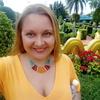 Лиза, 39, г.Кемерово