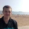 Max, 18, г.Мурманск