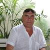 владимир, 53, г.Киров