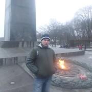 Вадим 30 лет (Близнецы) хочет познакомиться в Горностаевке