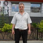 Андрей Гладких 47 лет (Рыбы) Троицк