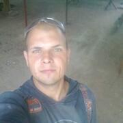 Дмитрий 28 Славянск-на-Кубани