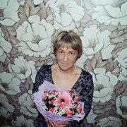 Назира, 54, г.Менделеевск