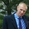 Yuriy, 38, Vytegra