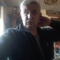 Павел, 60 лет, Близнецы, Вильнюс