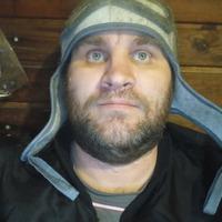 Denladen, 42 года, Рак, Омск
