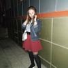 Марина Малей, 20, г.Запорожье