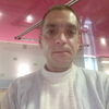 Олег мелник., 39, г.Бричаны