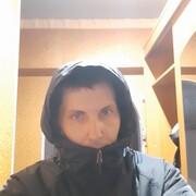 рома, 35, г.Чернушка