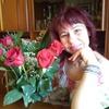 Инна, 55, г.Модена