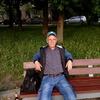 Юрий Журавлев, 50, г.Вытегра