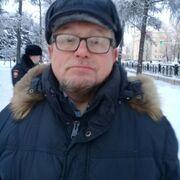 Виктор, 62, г.Псков