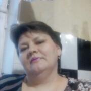 Анна 43 Уральск