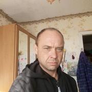 Костя 44 года (Весы) Киев