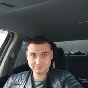Алексей 30 Люберцы